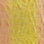 Alternance-Vertical-Orange-Jaune