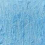 Mélange-Cobalt-Turquoise