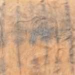 Mélange-Orange-Gris