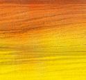 Alternance horizontale jaune orange