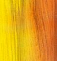 Alternance-verticale-Orange-Jaune