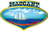 cropped-Logo-maogany.png